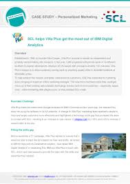 100 Villaplus.com Villa Pluscasestudy With SCL And IBM