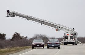 Search For Human Remains Resumes At NY Beach Where 5 Bodies Have ... Bucket Trucks And Mechanics For Hire By Able Group Inc Duralift Dpm252 Truck 2017 Freightliner M2106 Noncdl Cassone Equipment Sales Ford In New Jersey For Sale Used On Buyllsearch Crane Rental Operator In Pladelphia Pa Nj De Excavator Maple Ridge With Screening Telsta Su36 Boom Auction Or Lease Aerial Rentals And Leases Kwipped Versalift Tel29nne F450 Bucket Truck Digger Derrick Rent Info