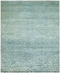 Teal Living Room Rug by 97 Best Rugs Images On Pinterest Apartment Design Chang U0027e 3 And