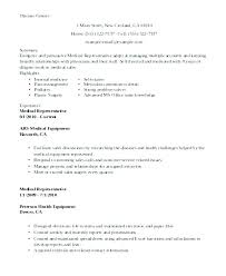 Sales Manager Resume Samples Examples Best Of Account Australia