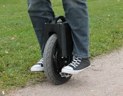 Halloween 6 Online Castellano by 3d Print A High Power Electric Unicycle Make