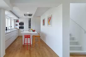 offene küche bild 6 schöner wohnen