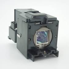 click to buy tlplv8 replacement projector l with housing for
