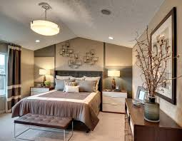 Master Bedroom Wall Decor Captivating Decorating Ideas And