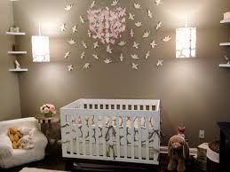 Mobile - Pottery Barn Kids Birds- Target (DIY Paint Job) Crib ... Gently Used Pottery Barn Kendall Fixed Gate Cribs Available In Blankets Swaddlings Used White Crib With Toddler Beds 10024 Best 25 Barn Discount Ideas On Pinterest Register Mat In Dresser Chaing Table Combination Extra Wide Topper Fniture Jcpenney Baby For Cozy Bed Design Nursery Pmylibraryorg Desks Arhaus Bentley Collection Distressed Wood Office