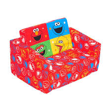 Sesame Street Flip Out Sofa Milk Snob Cover Sesame Street 123 Inspired Highchair Banner 1st Birthday Girl Boy High Chair Banner Cookie Monster Elmo Big Bird Cookie Birthday Chair For High Choose Your Has Been Teaching The Abcs 50 Years With Music Usher And Writing Team Tell Us How They Create Some Of Bestknown Songs In Educational Macreditemily Decor The Back Was A Cloth Seaame Love To Hug Best Chairs Babies Block Party Back Sweet Pea Parties Childrens Supplies Ezpz Mat