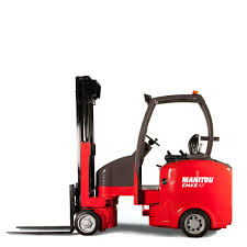 Reach Trucks | MANITOU New Forklifts Toyota Nationwide Lift Trucks Inc Nissan 14 Tonne Narrow Isle Reach Truck Amazoncom Norscot Cat Reach Truck Nr16n Nr1425n H Range 125 The Driver Of A Forklift Pallet Editorial Linde R16shd12 Price 9375 Year Of Manufacture For Paper Rolls With Automatic Clamp Leveling High Ntp Manitou Er Trucks Er12141620 Stellar Machinery Monolift Mast Narrow Aisle Rm Crown Equipment Tf1530 Electric Charming China Manufacturer R Series 125t Desitting Demo Action