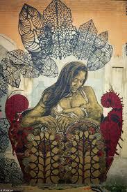 Famous Graffiti Mural Artists by 852 Best Mural Art Images On Pinterest Urban Art Mural Art And