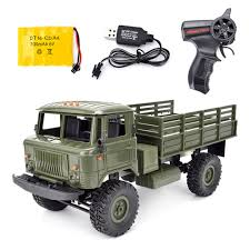 WPL B 24 GAZ 66 DIY 1:16 RC Climbing Military Truck Mini 2.4G 4WD ... Gaz Makes Mark Offroad With Sk 3308 4x4 Truck Carmudi Philippines Retro Fire Trucks Zis5 And Gaz51 Russia Stock Video Footage 3d Model Gazaa Box Cgtrader 018 Trumpeter 135 Russian Gaz66 Oil Tanker Scaled Filegaz52 Gaz53 Truck In Russiajpg Wikimedia Commons Gaz For Sale Multicolor V1000 Fs17 Farming Simulator 17 Mod Fs 2017 66 Photos Images Alamy Renault Cporate Press Releases Launches Wpl B 24 Diy 1 16 Rc Climbing Military Mini 2 4g 4wd
