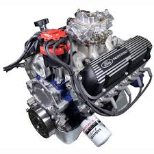 Ford Performance M-6007-Z460FFT Mustang Crate Engine 460 CID Boss ... Edelbrock 2166pk Big Block Ford 429460 Pformer Power Package Jegs Ford 460 Engine Parts Drawing Google Search Cool Cars M07z460frt Mustang Racing Crate Engine Cid Boss 351 Custom High Performance Motors Laingsburg Mi Barnett Exclusive A Peek Inside The 2018 Mustangs Gen 3 Coyote Engines Classic Truck Free Shipping Speedway Motor 1970 Hot Rod Network Borstroked To 572 Cid With Tfs Heads 875 Hp On Pump 1957 F100 Dual Exhaust Side Exit Www Atk 302 300hp Stage 1 Hp79 22 Inboard Marine