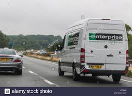 100 Enterprise Rent Truck A Van Stock Photos A Van Stock Images Alamy