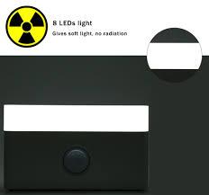 ls 8910 human body induction led night light 7 56 online