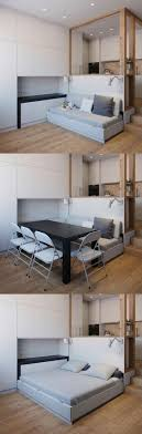100 Tiny Apartment Layout The Best Compact Furniture Designs For S