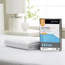Marshalls Bedding Sets by Bedroom Bed Gear With Balance Standard Performance Pillow Uses