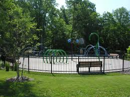 New Buffalo Playstructure And Spray Park - Penchura Portable Splash Pad Products By My Indianapolis Indiana Residential Home Splash Pad This Backyard Water Park Has 5 Play Wetdek Backyard Programs Youtube Another One Of Our New Features For Your News And Information Raind Deck Contemporary Living Room Fniture Small Pads Swimming Pool Chemical Advice Ok Country Leisure Backyards Impressive Mcdonalds Spray Splashscapes Park In Caledonia Michigan Installed