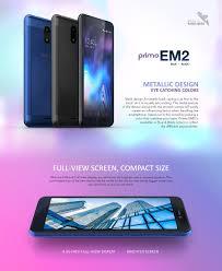 100 Em2 Design Walton Primo EM2