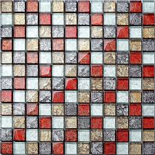 Amazing Tile And Glass Cutter Uk by Autumn Glass Hong Kong Brick Bathroom Kitchen Feature Mosaic Tiles