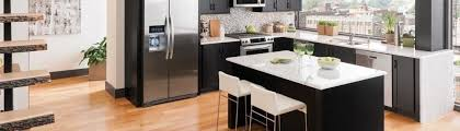 manasota flooring kitchen bathroom showroom sarasota fl us