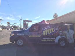 107.9 Mix FM & D-Tronics New Honda Ridgeline Offers Near Alburque Nm Roofwalks Hashtag On Twitter Homeland Security Degree Rio Hondo College Public Safety Division Summer Scene 2016 By Colgate University Issuu Fire Academy Class 82 Youtube Truck 8 Wildland Photography Page 3 Streaming Thru America Trade And Logistics In Southern California The Worlds Best Photos Flickr Hive Mind