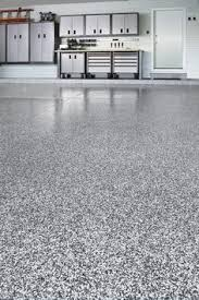 10 things to know before you epoxy your garage dust collection