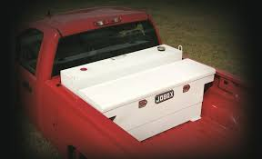 Jobox Tool Boxes – Allemand Trendy Truck Bed Drawers 9 Savoypdxcom Jobox Crossover Toolboxes Delta Truck Tool Boxes Lawnscapesus Pickup Job Box Realistic Steel Boxes 748980 Single Door Underbody Tool Trucks Detail Alinum Storage John Deere Us Dsi Automotive Jobox White Pandoor Underbed 72 X Chest Silver 170 Cu Ft 4ny47 Topside American Van 71 In Lid Fullsize And Equipment