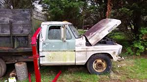 69 Ford 1 Ton Dump Truck - YouTube Cheap Customized 1 Ton To 5 Small 4x4 Dump Truck Cbm Ford F450 15 Ton Dump Truck Page 7 M929a2 Military 5ton Dump Truck Jamo1454s Most Teresting Flickr Photos Picssr 1940 Chevy 112 Rat Rod Youtube Gmc K3500 Ton For Auction Municibid 1942 Chevy 12 Test Drive 2 Sena Trading Co Ltd Used Trucks 2004 Kia Bongo Iii 4 Wd 1970 Dodge Cosmopolitan Motors Llc Exotic 2009 Ford F350 4x4 With Snow Plow Salt Spreader F