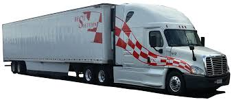 ABOUT US - BEST SOLUTION EXPRESS Best And Worst States For Trucking Jrc Transportation Used Trucks Of Pa Inc Truck Driver Cover Letter Example Writing Tips Resume Genius Dee King We Strive For Exllence A Good Living But A Rough Life Trucker Shortage Holds Us Economy List The 19 Company Logos 2016 Making Choosing To Work Good Driving How To Find Beacon Transport Freymiller Leading Trucking Company Specializing In Business Plan Template