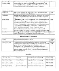 Activities Resume – College & Career Center – Rochester Academy ... High School Resume 2019 Guide Examples Extra Curricular Acvities On Your Resume Mplate Job Inquiry Letter Template Fresh Hard Removal Best Section Beefopijburgnl Cover For Student 8 32 Cool Co In Sample All About Professional Ats Templates Experienced Hires And College For Application Of Samples Extrarricular New Professional Acvities Sazakmouldingsco Career Center Rochester Academy