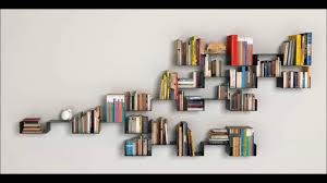 latest modern wood bookcase design constructions ideas wooden