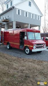 100 1981 Chevy Truck For Sale Food Mobile Kitchen For In Tennessee