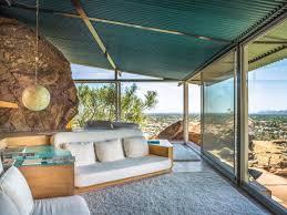 100 Desert House Design The Palm Springs Home That Gave Us Desert Modernism