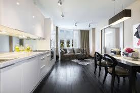 Best Floor For Kitchen Diner by Kitchen Dinner Ideas Latest Open Plan Kitchen Diner Awesome
