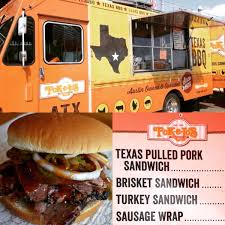Pok-e-Jos Food Truck (@PEJFoodTruck) | Twitter Burger Truck Burger Tyme Top Five Food Trucks In Austin Texas Thaikun The 8 Best New Restaurant America 2014 Bon Apptit Truck Road Trip 40 Cities 30 Days East Side King At Chili Queens Roaming Hunger Dishelin Guide Gibbys French Fry Report Chilantro Tx A Food Tour Of Eating Your Way Across The Capital Usa 20th Mar 2015 Line Up Ifc 48 Hours In Globetrottergirls 15th One Many Trucks That What Visually
