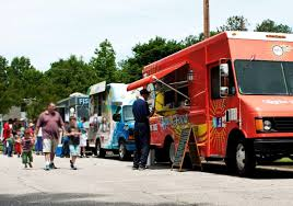 Best Food Trucks (Street Food) In Montreal | RestoMontreal Citing Regulations Food Trucks Drive Past Palm Springs Eminem Lunch Truck Rap Battle Youtube Burly There Pictures Buy Vevo Microsoft Store Miracle Mile Truck Row Los Angeles California Food Medianprorgasssimg20150309wholetruck_wid Delivery United States Stock Photos Date Night Extra Smyrna Tuesday Friday Row Creating Culinary Excitement Whever We Go 10 Chefs Favorite Trucks Ding Out Denver Pitt Grads Create Tracker The News Home Detroit Fleat