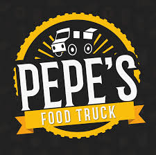 Pepe's Food Truck - Ciudad Obregón | Facebook Lewatching At Pepe Boundary Road Launches Lunch Eater Dc What To Eat Where Food Trucksand Other Little Tidbits 15 Trucks Taste Around Wilmington District Flea 12pole Jewelry Food Truck Fcc Chamber Of Jos Andrs To Expand Service Maryland Review So Much Eat Too Little Time Food Buddies In Crime Pe Menu For Dtown October 8th 2015 Reviews Monday Munchies Dc Wrapped Dates