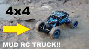 MUD RC TRUCK!! RC Mud Trucks 4x4 Rock Crawler | Unboxing & Testing ... Cheap 4x4 Rc Mud Trucks For Sale Find Mudding Extreme Slippery Hill Michaelieclark Tamiya Blaster Ii Review Rc Truck Stop Everybodys Scalin The Weekend Trigger King Monster Mud Off Road Hummer H1 Axial Scx10 Adventures Muddy Micro Get Down Dirty In Bog Of Event Coverage Mega Truck Race Iron Mountain Depot Street Stuck Ford F350 Axial Scx10 Dodge Rtr Crawler Rcbros Burley Cversion Radio Shack Toyota Tundra Offroad Monsters New Car Update 20 For Httpwww Scale4x4rc Orgforumsshowthread Php