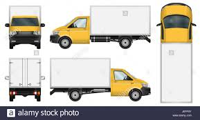 Yellow Delivery Van Template. Isolated Mini Truck On White Stock ... Arrow Truck Sales Sckton Ca Fontana Inventory Pin By Jonpaul Cottrell On 4princess Pinterest Sale Orange Transport Advertising Design Red Yellow Stock Vector Blue Truck Icon White Background Anthonycz Index Of Imagestruckswhitefreightlin01969hauler Customer Tools White Vnm200 Daycab Michael Cereghino Flickr Delivery Van Mplate Isolated Mini Says The Peak Moment For Used Market Is Semi On Highway Photos Large Moves Ahead Of Other Big Rigs Semitrucks