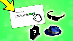 Roblox Promocodes Generator Xdaniel   Youtube Free Robux ... Lowes 40 Off 200 Generator Wooden Pool Plunge Advantage Credit Card Review Should You Sign Up 2019 Sears Coupon Code November 2018 The Holocaust Museum Dc Home Improvement Official Logos Sheehy Toyota Stafford Service Coupons Amazon Prime App Post Office Ball Canning Jar Jackthreads Discount Cell Phone Change Of Address Tesco Deals Weekend Breaks Promo Code For Android Pin By Adrian Mays On Houston Chronicle Preview Buckyballs Store