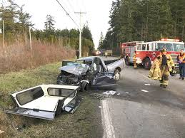 Port Townsend Woman In Critical Condition After Head-on Wreck With ... Dump Truck Overturns Spills Debris In Allen Township Wfmz Dumptruck Overturned A Traffic Accident Emergency Personnel 2 Taken To Hospital After Dump Hits Pickup Green Twp On 140 Wregcom Causes Road Close Local News Newspressnowcom Runaway Kills Two People Crashed Into 3 Vehicles Truck Turns Over Wyeth Mountain Advtisergleamcom Wv Metronews Leaves One Dead Texas Appeals Court Affirms Very Modest Verdict For Plaintiff Kills 1 In Berks County Pennsylvania Accident Lawyers Tips Causes Traffic Headaches Luzerne