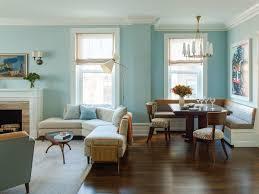 100 New York Apartment Interior Design S Spaces