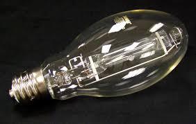 250 watt mercury vapor light bioquip products inc