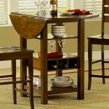 Small Kitchen Table Ideas Ikea by Kitchen Stylish Small Kitchen Tables For Ikea Small Kitchen