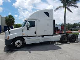 Commercial Truck Leasing For Bad Credit | Best Truck Resource Learn The Basics Of Different Types Vehicle Leasing Ask A Lender Penske Truck Opens Amarillo Texas Location Bloggopenskecom Hogan Hogtransport Twitter Commercial Trucks And Fancing Ff Rources Siang Hock 2012 Freightliner M2 106 For Sale 2058 Irl Idlease Ltd Ownership Transition Rental Services At Orix Quality Companies Youtube Get Up To 250k Today Balboa Capital How Wifi Keeps Trucks On Road Hpe