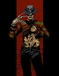 Freddy Krueger Pumpkin by Freddy Krueger Screenshots Images And Pictures Comic Vine