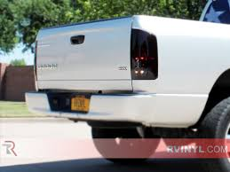 Rtint® Dodge Ram 2002-2006 Tail Light Tint|Film Best Custom Headlights For 2015 Ram 1500 Truck Cheap Price Chevy Silverado Tail Lights Lovely Storm Project Episode 16 Dakota Digital Led Taillights Classic Trucks 1950 Gmc Fivewindow Personality Trsplant Hot Rod Network 2 24 Led 6 Oval Mirage Backup Light Universal Trailer Sierra Starry Night Halos Chasing Youtube 2014 F150 Raptor Rear Cree Tail Light Blinker Combo Kit 47 Nice Autostrach Sol 5 Show Photo Image Gallery Chevrolet Truck For Sale Big Red Joe Holts 1955 Series Two Short Bed Pickup Authority Baby Bullet Pkturnclearance Rat Street