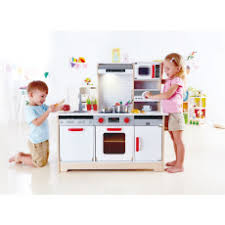 Hape Kitchen Set Malaysia by Wooden Kitchen Pink Bloomingville Kids Toys And Hobbies Teen