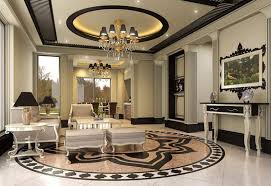 68 Interior Designs For Grand Living Rooms Luxury RoomsLiving Room InteriorHouse DesignLiving IdeasHouse
