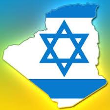 cuisine juive alg駻ienne les algériens les juifs et l antisémitisme en afrique du nord