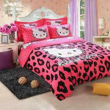 Hello Kitty Bedroom Decor At Walmart by 912 Best Hello Kitty Things Images On Pinterest Hello Kitty