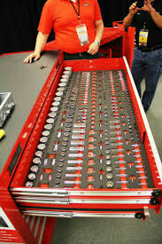 Stanley Vidmar Cabinets Weight by Pin By War Customs On Garage Workshop Ideas Pinterest Tool